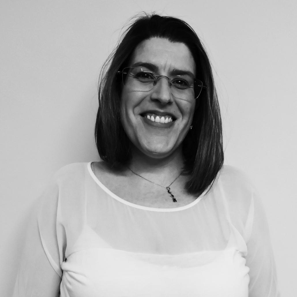 Alexandra Gil Fernández